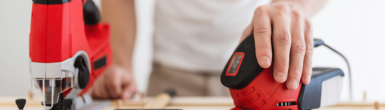 Amazing DIY Woodwork Projects for Beginners