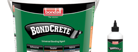 Discover our strongest and most versatile adhesive