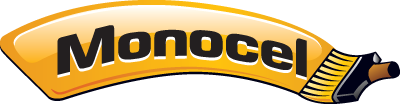 Monocel Timber Care- Logo