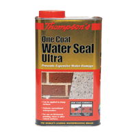 Thompson's Water Seal Ultra