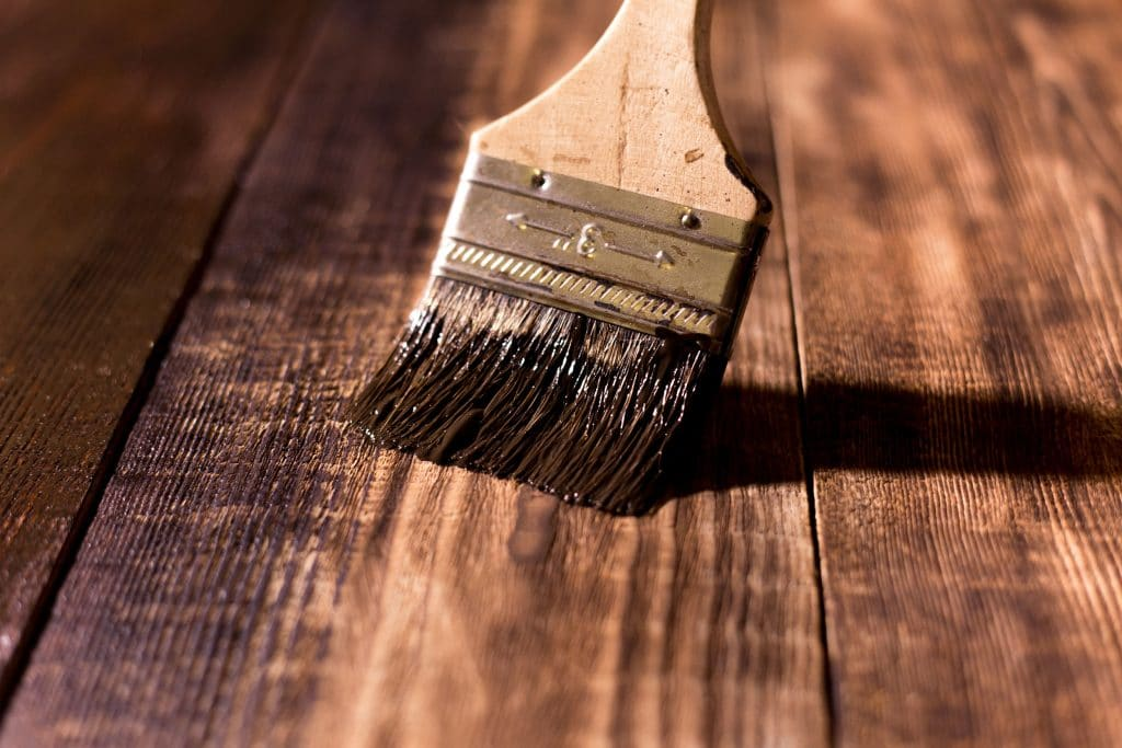 Your Ultimate Guide to Timber Stains, Oils and Finishes