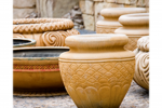 5 ways to add interest to your outdoor space with pots and ornaments | Bondall