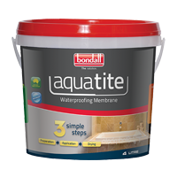 AquaTite Sealer