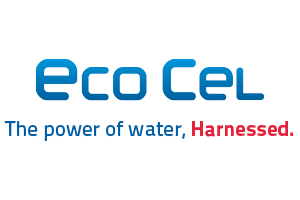 Ecocel Waterbased Timber Care - Varnish & Stains