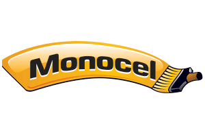 Monocel Timber Care