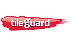 Tileguard Tile Sealers & Cleaners