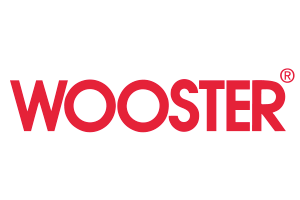 Wooster Paint Brushes & Accessories
