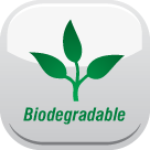 TURPS- Waterbased