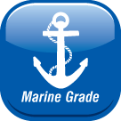 icon_60_marinegrade