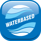 icon_60_waterbased