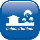indoor-outdoor-icon