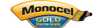 monocel-gold