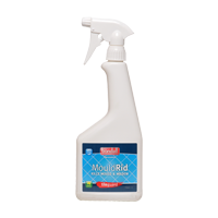 Tileguard Tile & Grout Cleaner