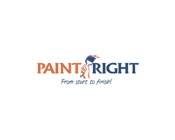 paint-right