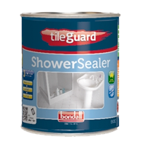 Tileguard Shower Sealer