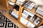 7 Amazing Storage Ideas You Need To Try