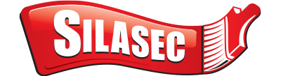 Silasec