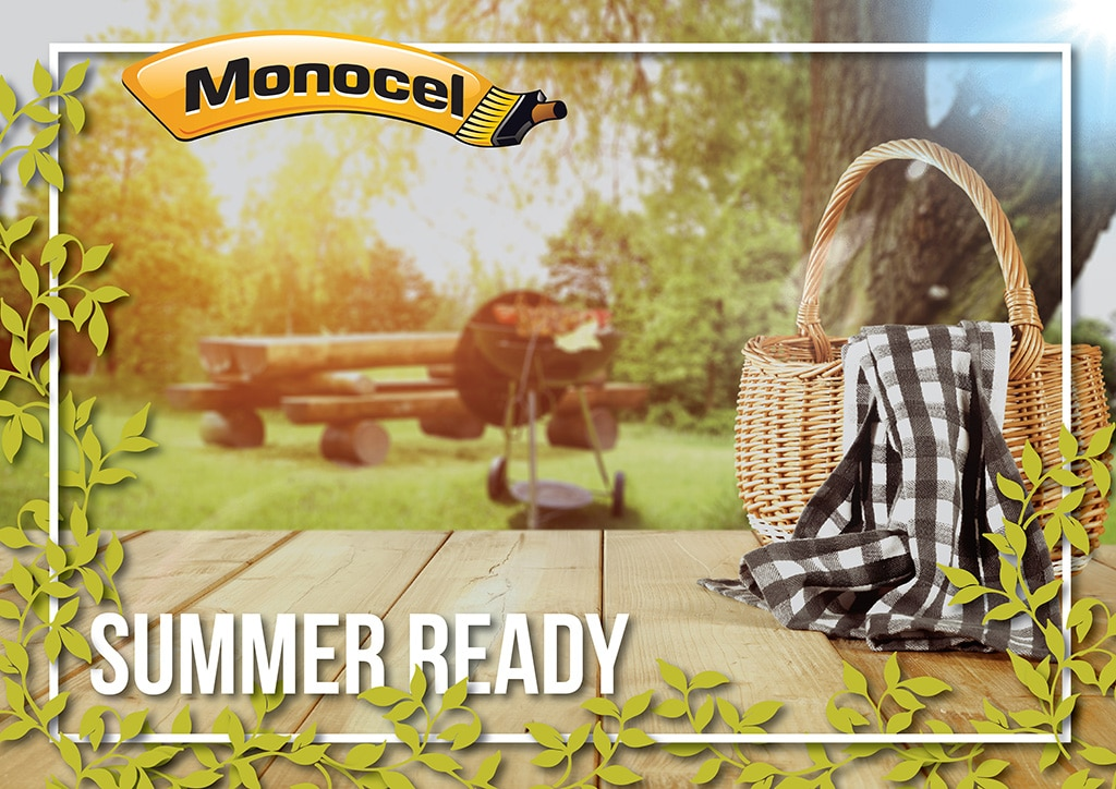 summer-ready-monocel-01