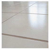 tile & grout sealer